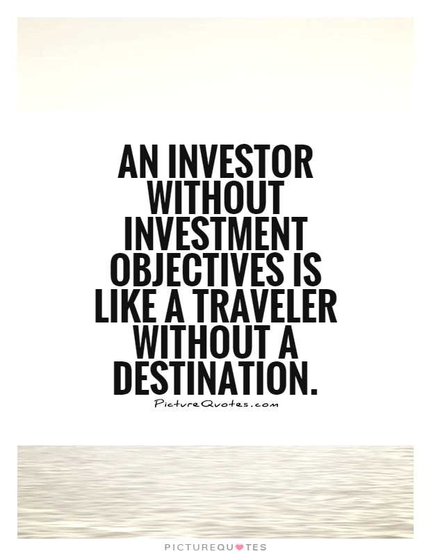 Image result for investment quotes