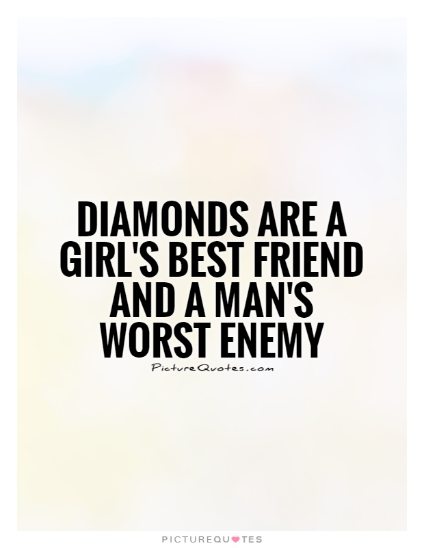 diamond quotes and sayings - photo #44