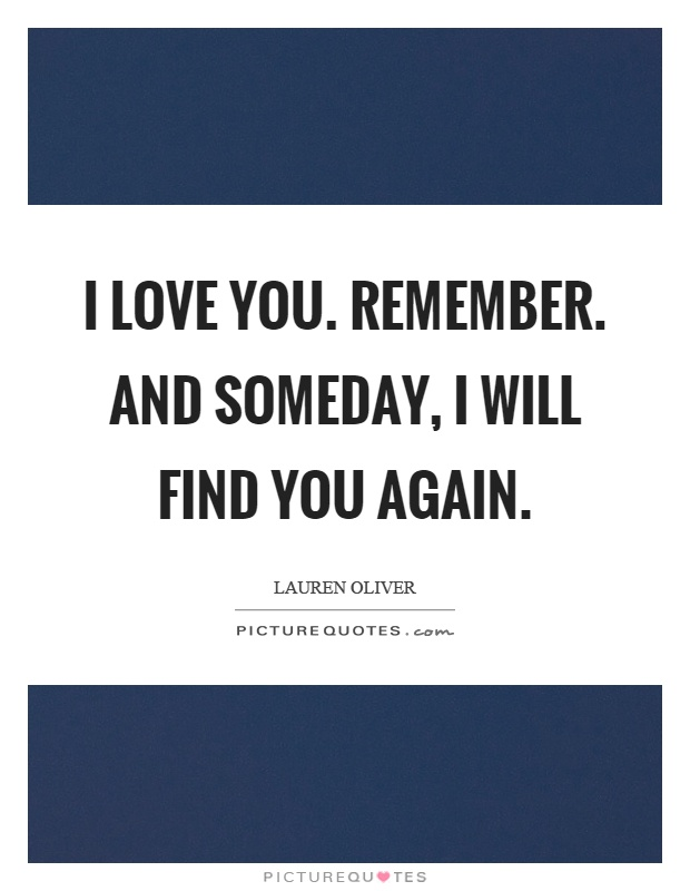 Remember Quotes Remember Sayings Remember Picture Quotes - Page 10