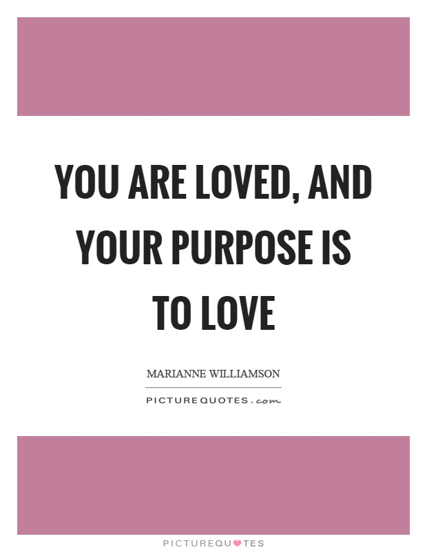 Marianne Williamson Love Quotes Interesting Marianne Williamson Quotes & Sayings 721 Quotations  Page 2