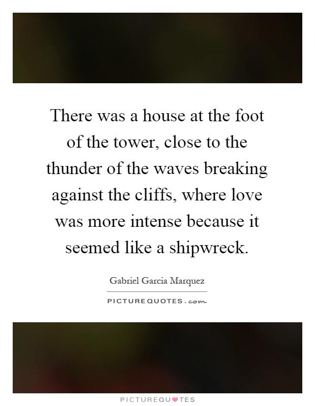 Cliffs Quotes | Cliffs Sayings | Cliffs Picture Quotes