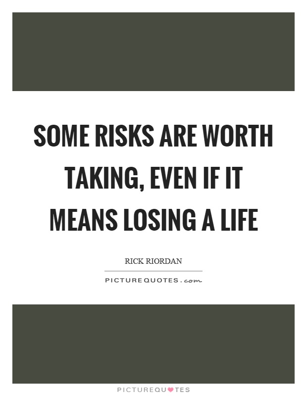 taking the risks and living it up Medical research loans taking the risks and living it up banks.