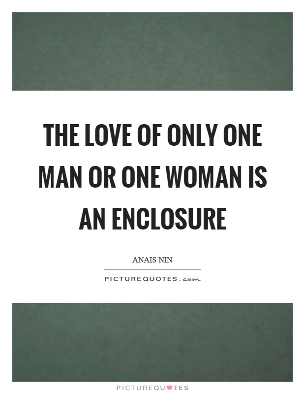 Love man quotes about 60+ Bible