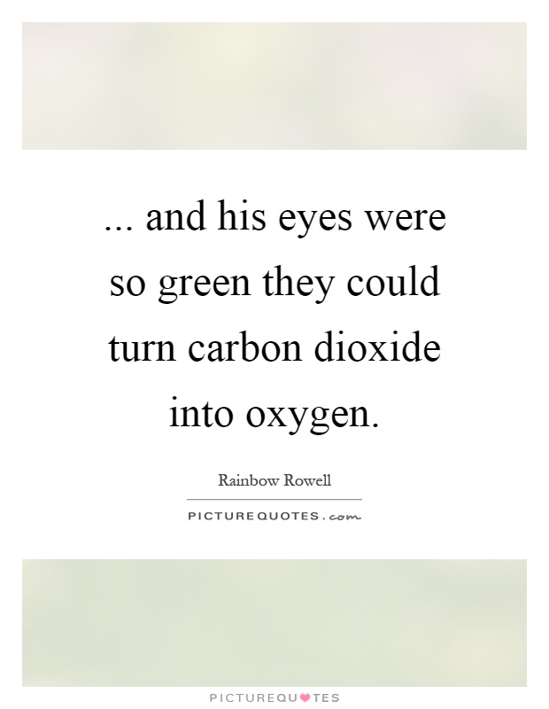 Carbon Quotes | Carbon Sayings | Carbon Picture Quotes