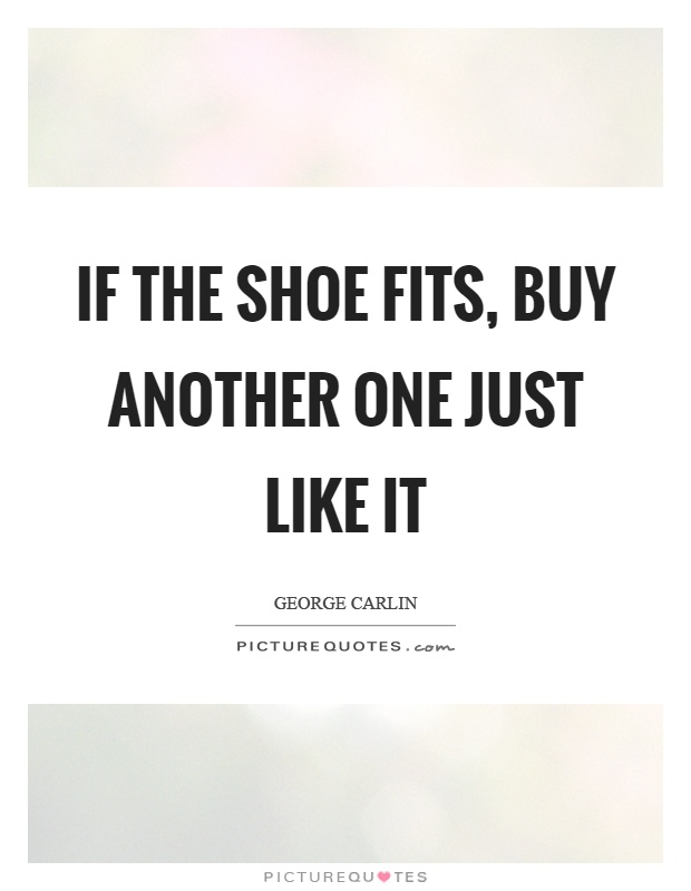 if the shoe fits Watch a cinderella story: if the shoe fits online on putlocker putlockerfit is the way to watch a cinderella story: if the shoe fits movie in hd watch a cinderella story: if the shoe fits in hd.