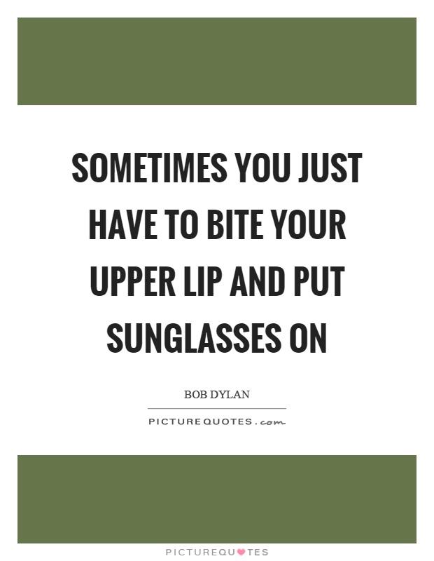 cute sunglasses quotes