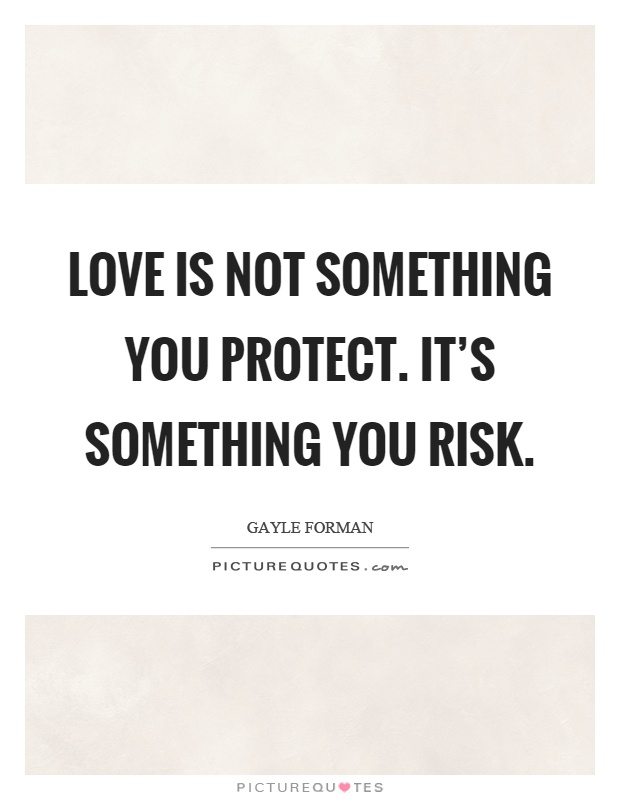 protect quotes protect sayings protect picture quotes