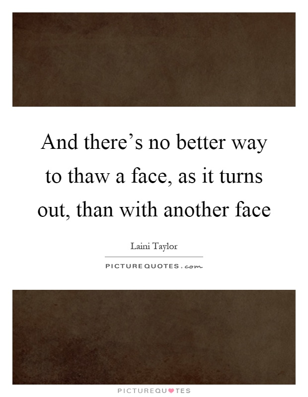 face to face is way better than computer Face-to-face interaction (less often, face-to-face communication or face-to-face discourse) is a concept in sociology, linguistics, media and communication studies describing social interaction carried out without any mediating technology.