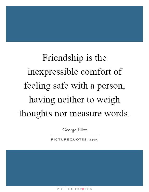 short essay on friendship Friendship is a feeling of love and affection of one person for another this feeling of love must be reciprocated otherwise friendship cannot be.