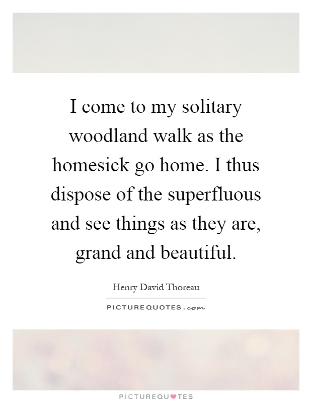 Homesick Quotes | Homesick Sayings | Homesick Picture Quotes ...
