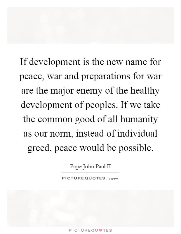Centre for Peace and Development Initiatives (CPDI - Pakistan)