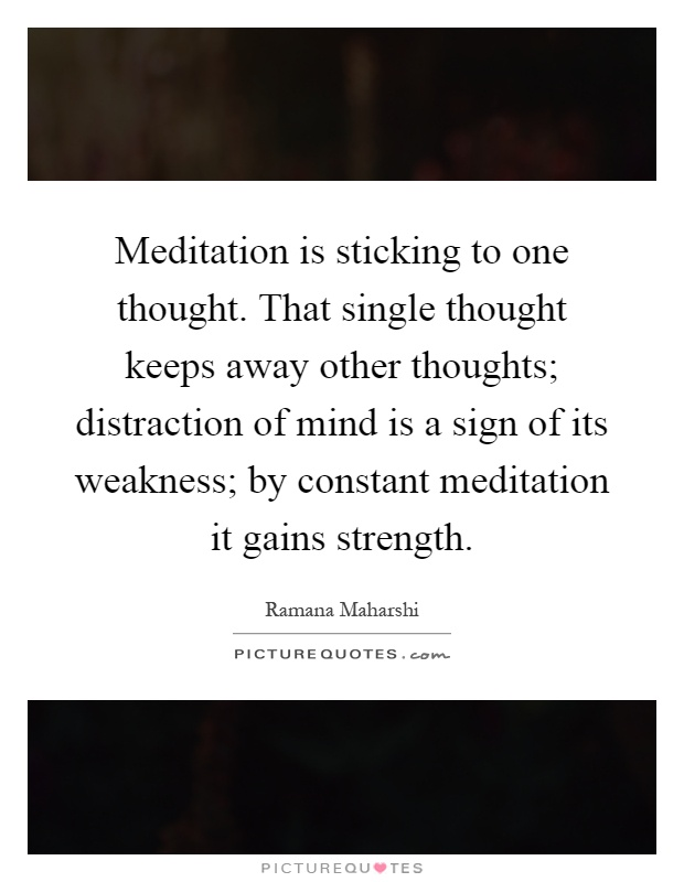 1 website for singles who meditate