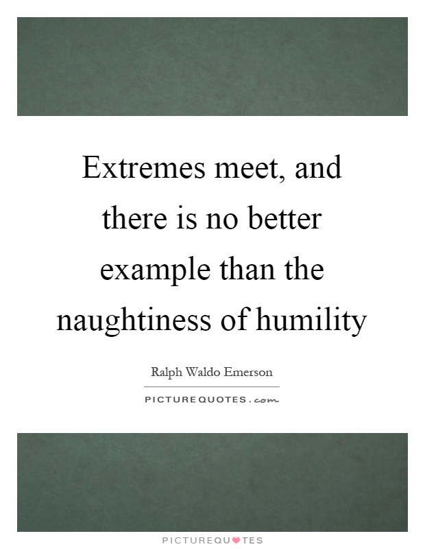 Quotes on naughtiness