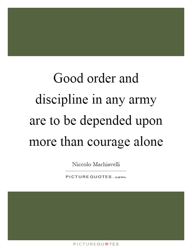 essay military discipline respect Find dissertation online z rich military bearing essay calicut university online phd thesis buy book report quick turn around the united states army is structured on several values and principles that it upholds, among these are military bearing, discipline and respect.
