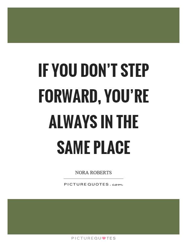 תוצ�ת ת�ונה עבור step forward quotes�
