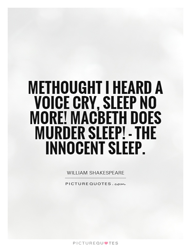 "macbeths fault or lady macbeths fault essay Macbeth: macbeth and lady macbeths sleep essay the events of act 2, scene 2 takes place the fiery night of the murder of king duncan and is cast with the macbeths, drenched in the aftermath of their ""bloody deeds."