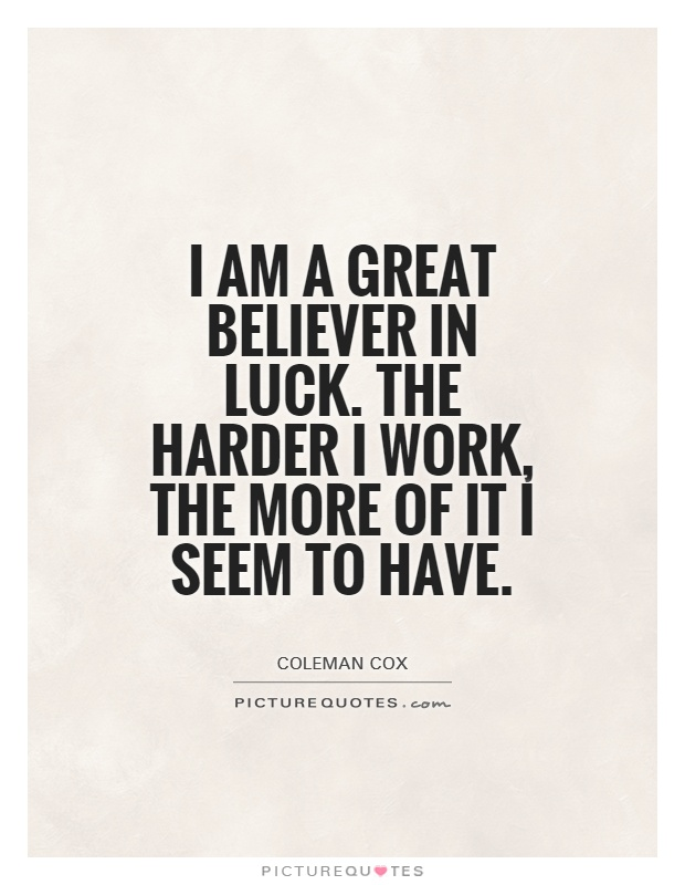 the great i am sayings of Share our great quotes collection with funny, inspirational and wise quotations on what is great, being great and true greatness by famous authors  i am blessed .