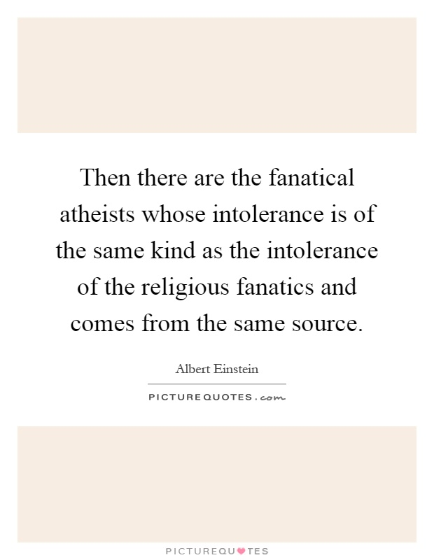 why is there religious intolerance in In today's new york times, columnist nicholas kristof attempts to broach an important international issue: muslim religious intolerance across the globe but though he steps into.