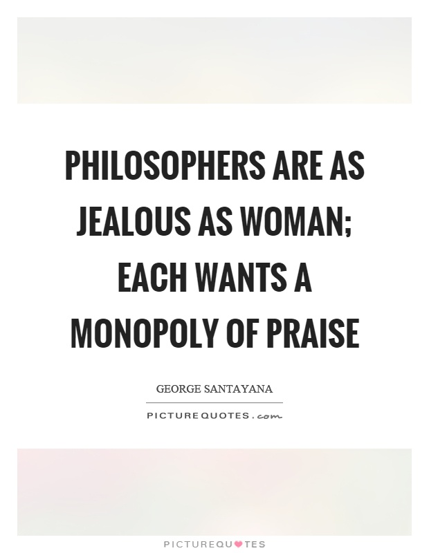 Quotes About Being Jealous Of Another Girl