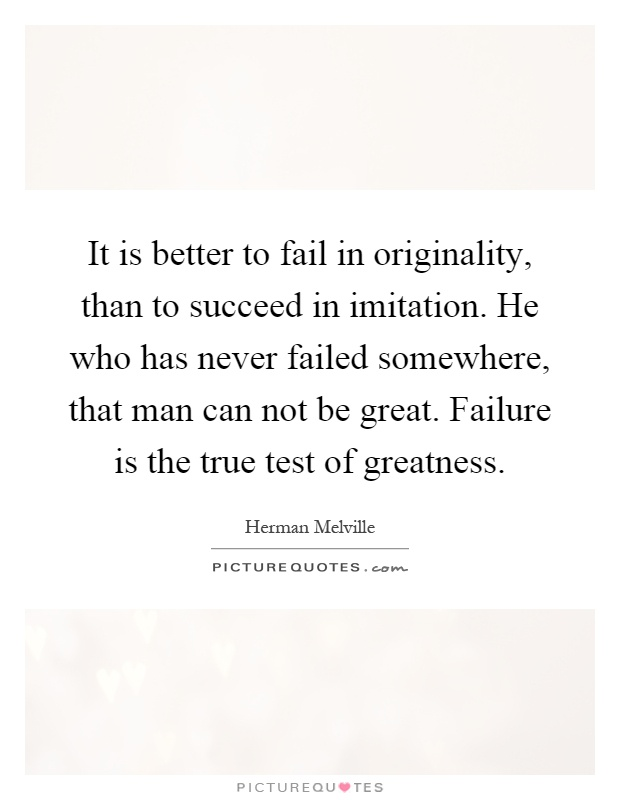 true test of greatness of a Deep jahi - greatness   true poverty do the damage  through doubts and fear in the test of times we're born to do greatness.