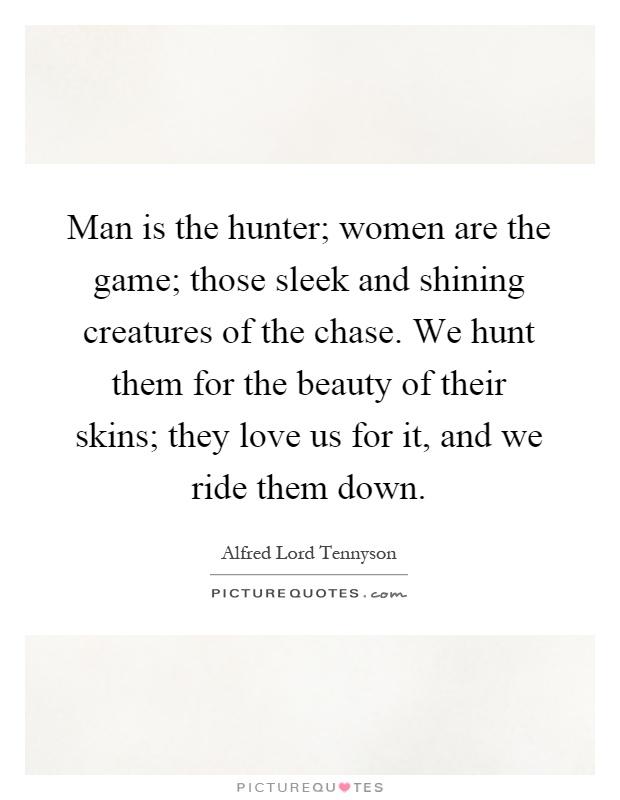 tennyson single women ⭐️| deals buy | ☀☀☀ nine west tennyson strappy pump women ☀☀☀ ☑ you want something special about nine west tennyson strappy pump women,☑ the.