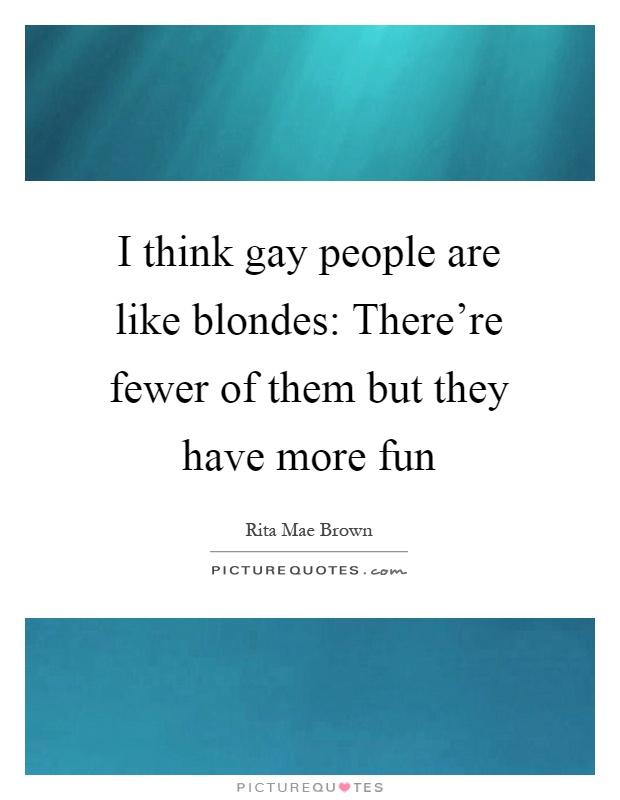 Sexy blonde gets caught masturbating poolside