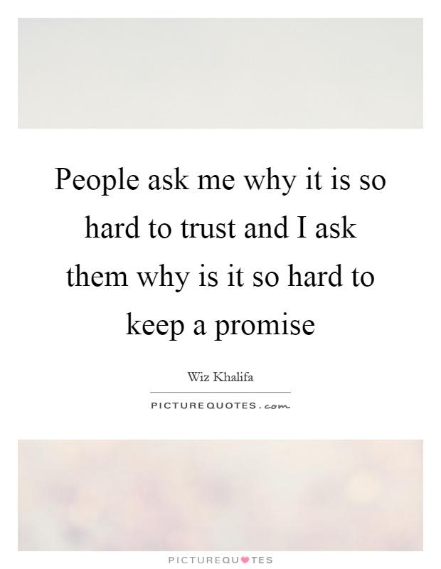 wiz khalifa friendship quotes