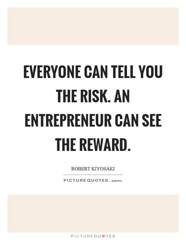 Entrepreneur Quotes Sayings Entrepreneur Picture Quotes