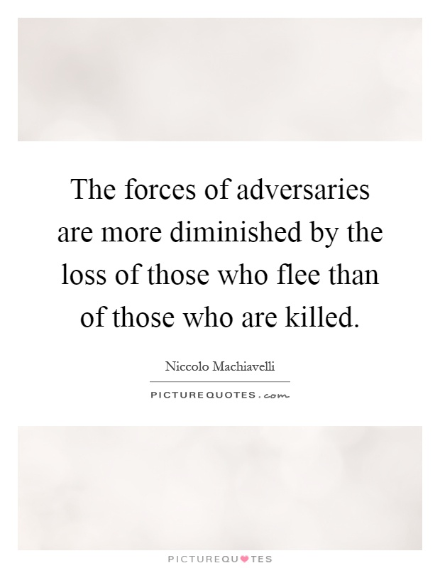 Quotes For Loss Glamorous Loss Quotes  Loss Sayings  Loss Picture Quotes  Page 33