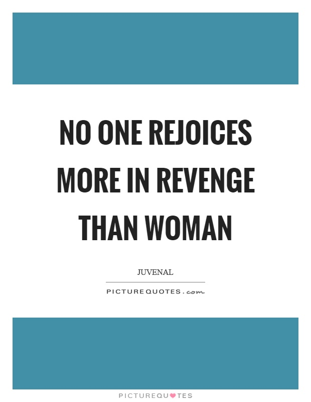 Revenge Quotes For Girls | www.imgkid.com - The Image Kid ...