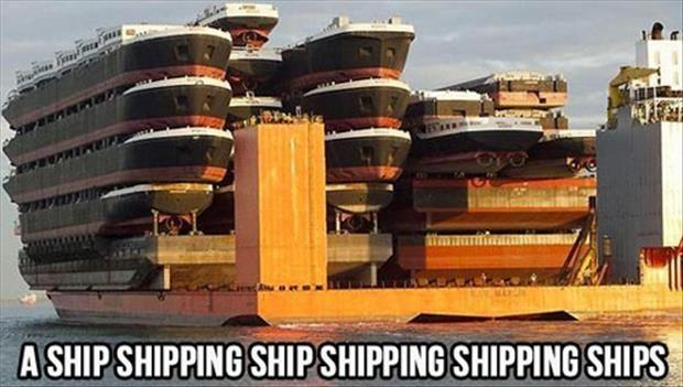 Ship Quotes Ship Sayings Ship Picture Quotes Classy Ship Quotes