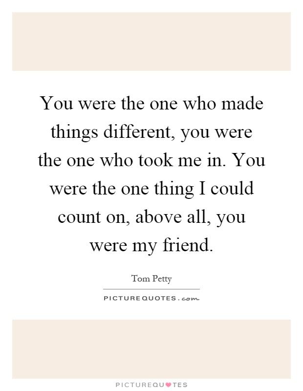 Friendship Lyrics Quotes & Sayings | Friendship Lyrics ...