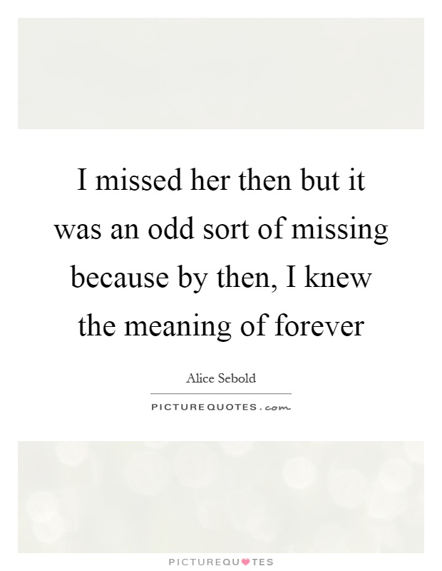 what is the meaning of disappeared