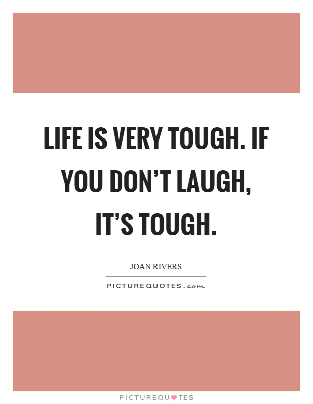 Its Tough To Be Famous 1932 Alfred E Green Douglas: Life Is Very Tough. If You Don't Laugh, It's Tough