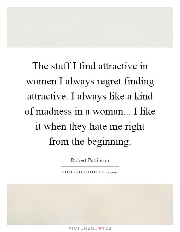 lifestyle love type women men find attractive