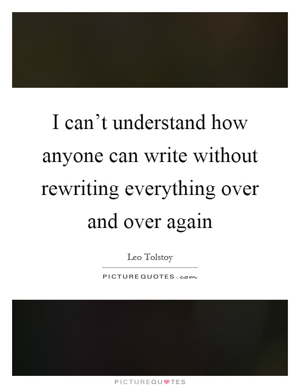 » Writing obsessionsThe Grayson LA Treatment Center for Anxiety & OCD