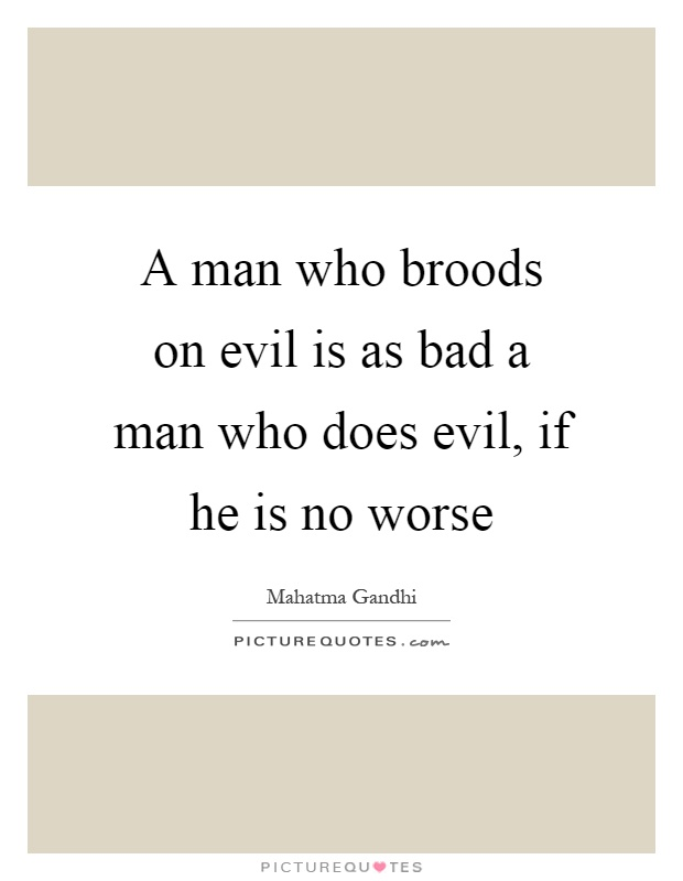 """no one knowingly does evil by The argument which i am focusing on is titled """"no one knowingly does evil"""" and is written by socrates this argument concludes that those who do evil things do."""