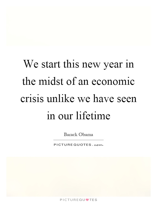 New Year New Start Quotes & Sayings | New Year New Start Picture Quotes