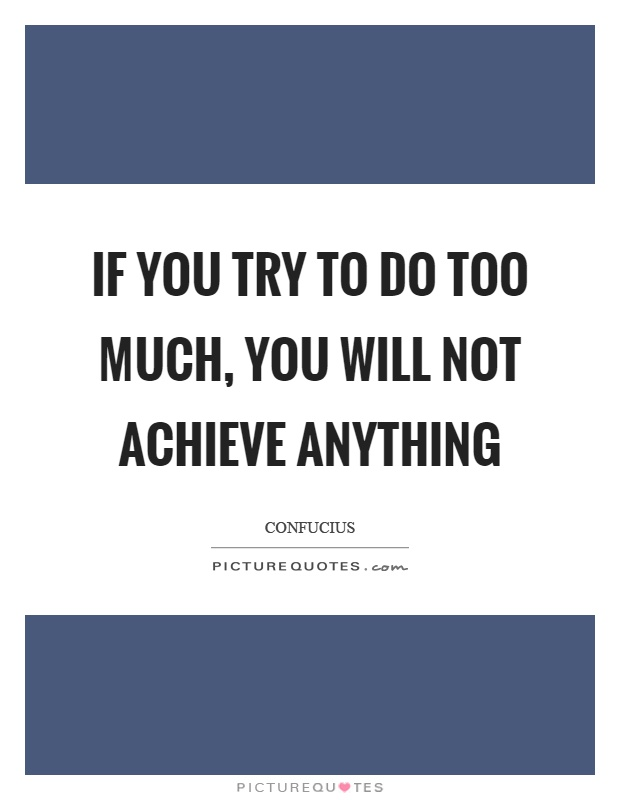 Image Result For Motivational Quotes To Achieve Success