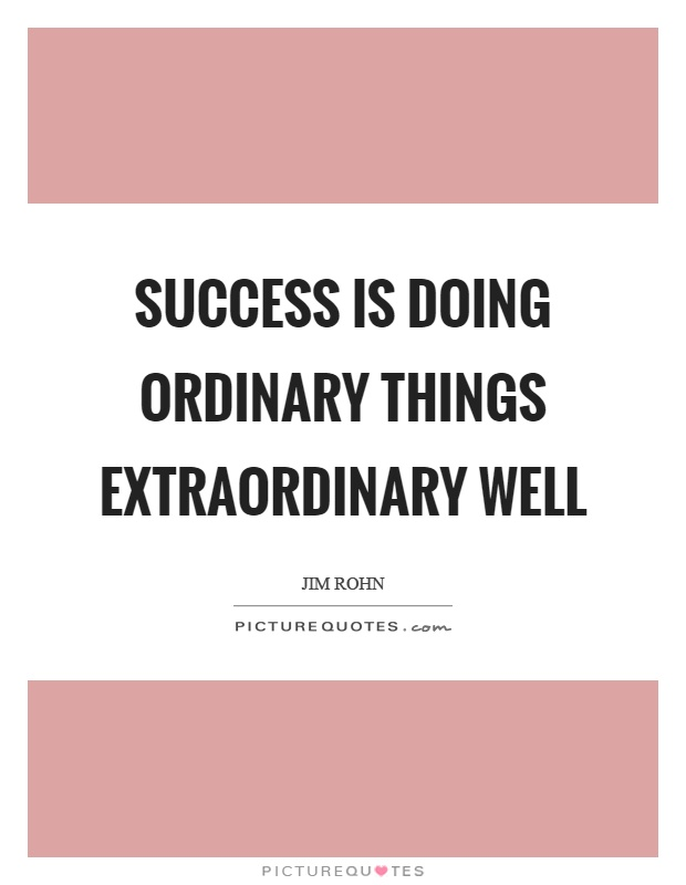 extraordinary quotes amp sayings extraordinary picture quotes