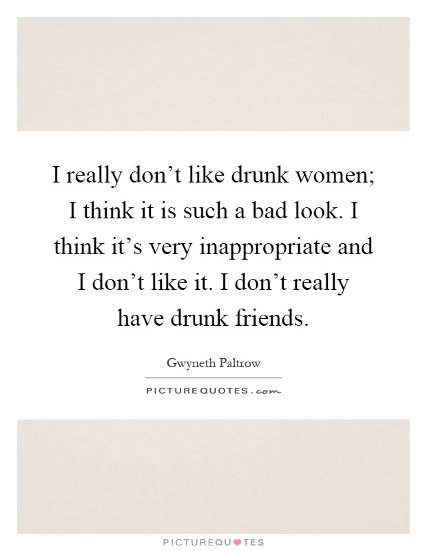 Drunk Friend Quotes & Sayings | Drunk Friend Picture Quotes