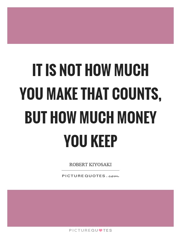 Counts Quotes Counts Sayings Counts Picture Quotes