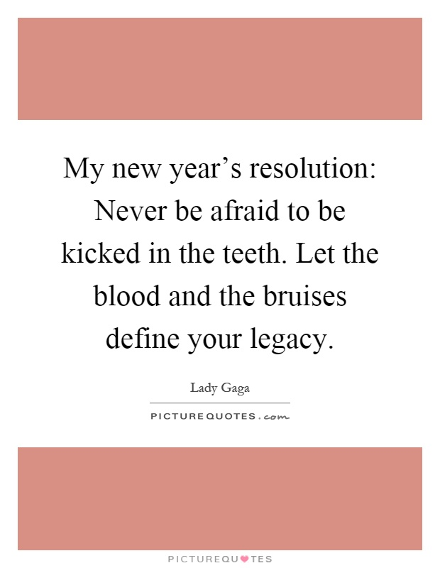 my new year s resolution to be We asked nine experts, from doctors to dietitians, how they stay motivated to achieve their new year's resolutions md, chief medical editor at webmd 9.