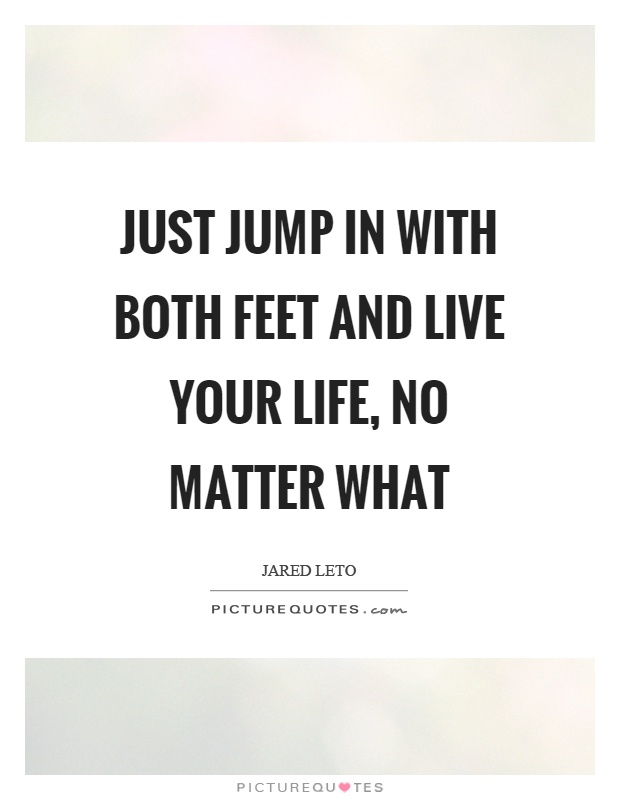 Live Your Life Quotes & Sayings  Live Your Life Picture. Boyfriend Quotes Goodreads. Strong Black Quotes. Traditional Marriage Vows Quotes. Winnie The Pooh Zoo Quote. Quotes You Rock My World. Inspirational Quotes Healing. Beach Quotes About Love. Morning Quotes Godly