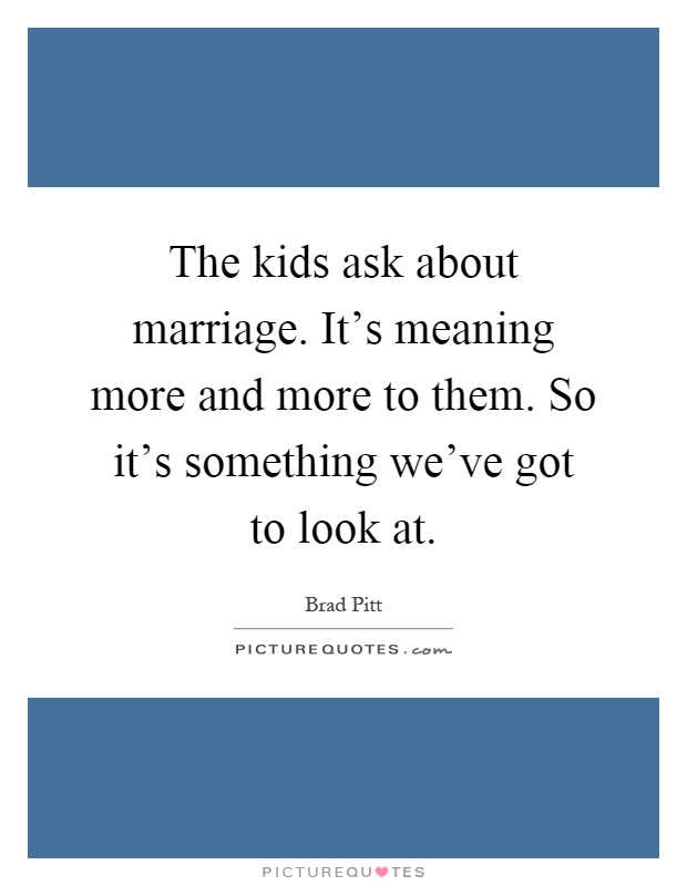 what is marriage and what is its meaning Human intimacy: marriage, the family, and its meaning, 11th ed, frank d cox, cengage learning, 2013, 113394776x, 9781133947769, 624 pages offering a.