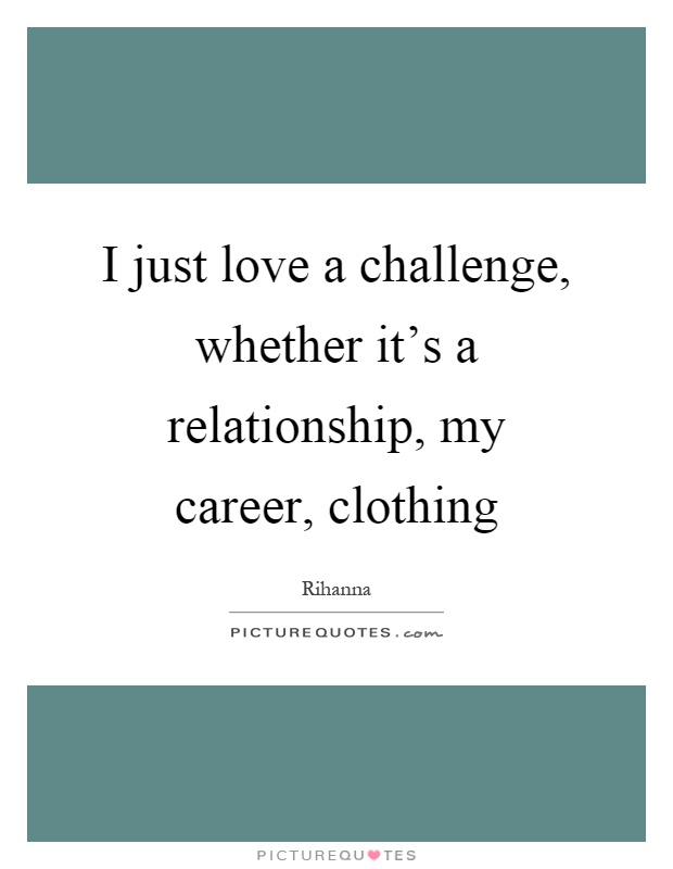 Quotes About Challenges In Relationships Relationship Quotes &a...