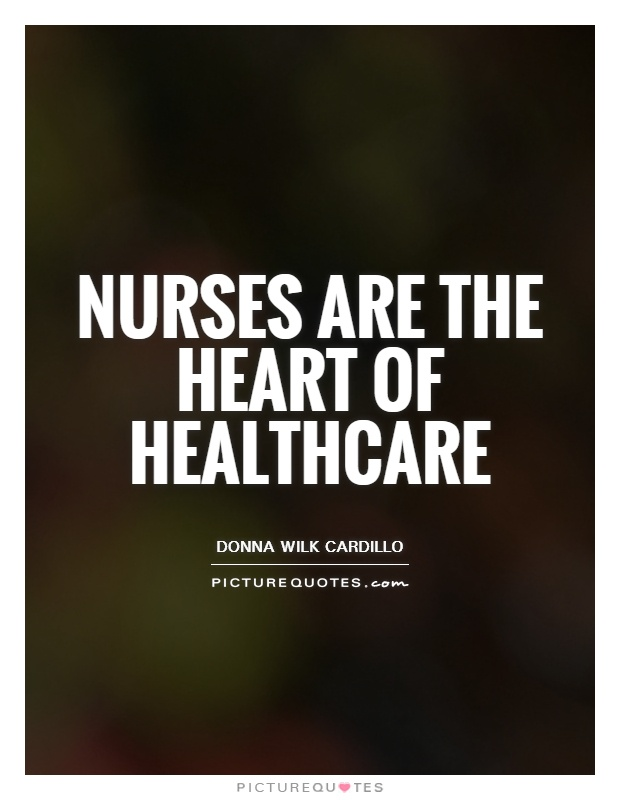 motivation of nurses in healthcare Best management practices in nursing 18k therefore, if there is no conflict between group goals and personal goals of a member in a group, ie goals of a nurse and a health care organization factors that influence nurse motivation.