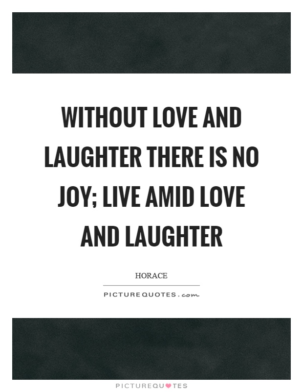 Without Love Quotes Sayings Without Love Picture Quotes