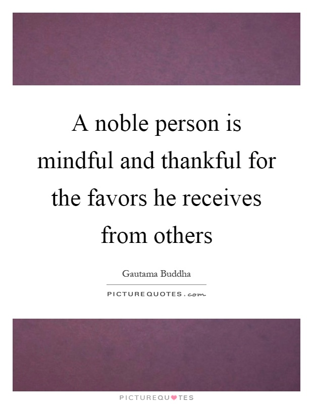 Mindful Quotes | Mindful Sayings | Mindful Picture Quotes