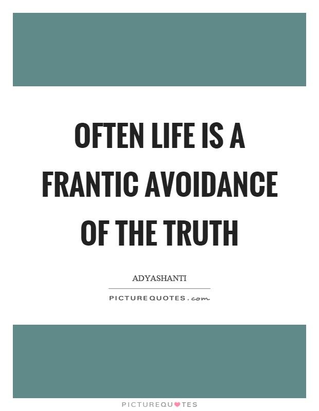 Adyashanti Quotes Sayings 60 Quotations Unique Adyashanti Quotes
